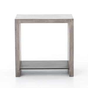 Thumbnail of Four Hands - Hugo End Table