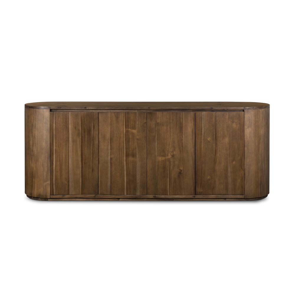 Four Hands - Pilar Sideboard