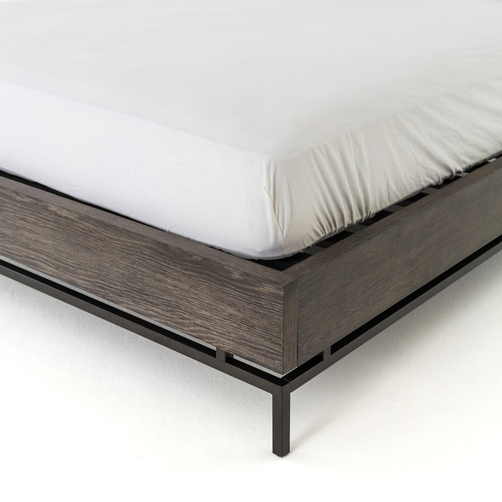 Four Hands - Greta Bed
