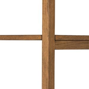 Thumbnail of Four Hands - Teddy Two Door Bookshelf