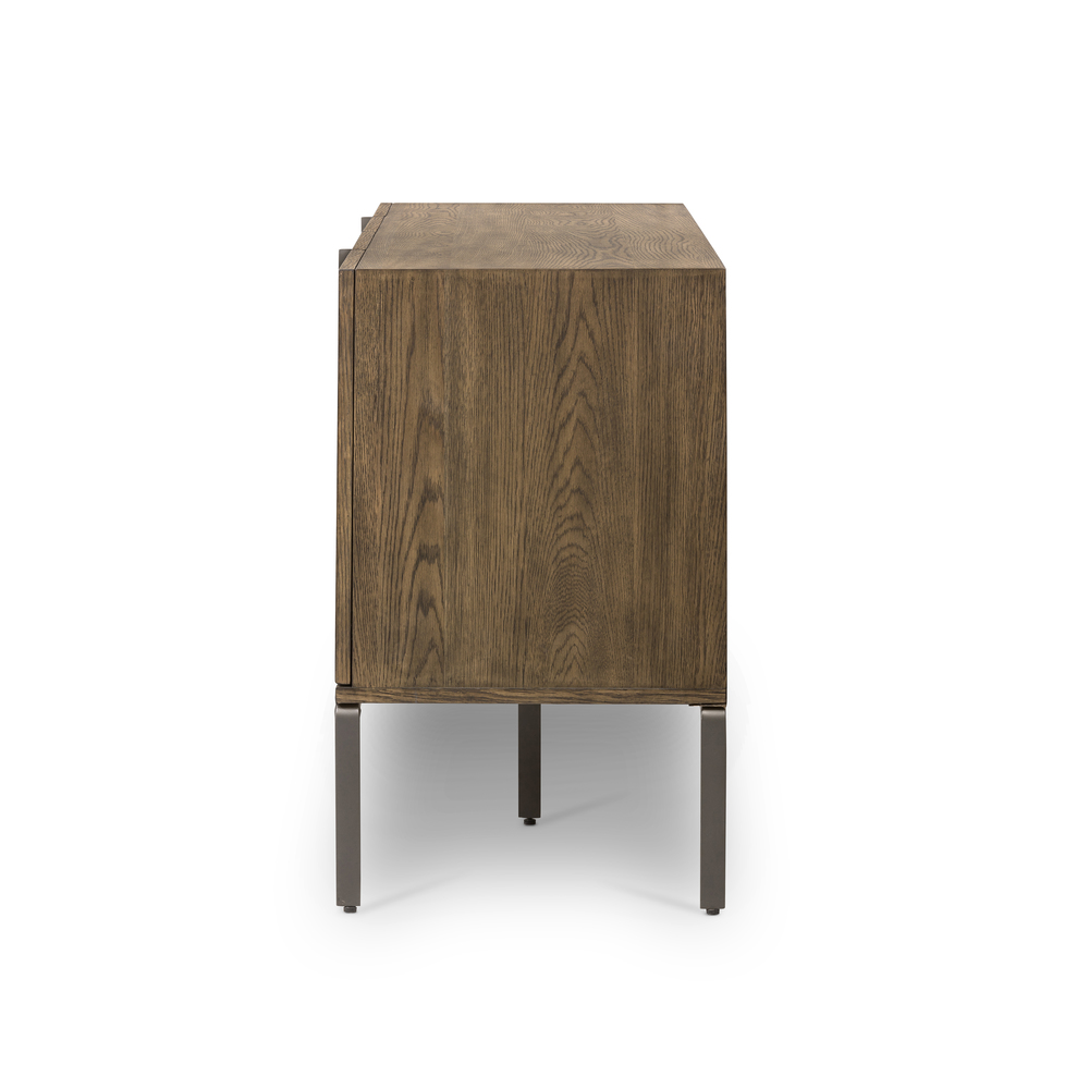 Four Hands - Archie Sideboard