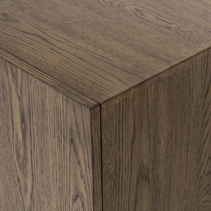 Thumbnail of Four Hands - Archie Sideboard