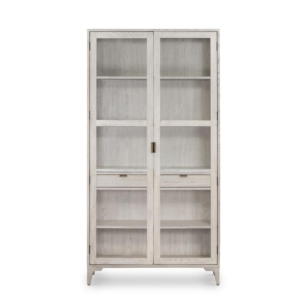 Four Hands - Viggo Cabinet