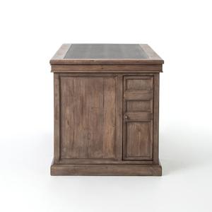 Thumbnail of Four Hands - Lifestyle Large Desk