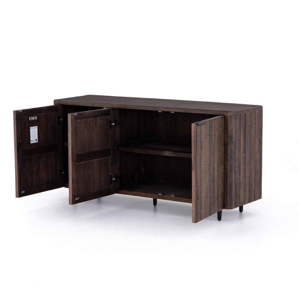 Four Hands - Lineo Sideboard