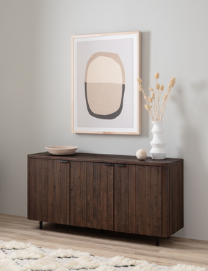 Thumbnail of Four Hands - Lineo Sideboard