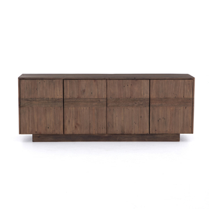 Thumbnail of Four Hands - Latte Sideboard