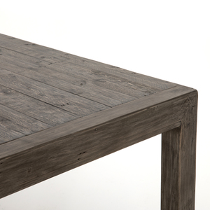 Thumbnail of Four Hands - Post and Rail Dining Table
