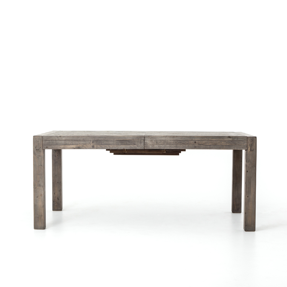 Four Hands - Post and Rail Extension Dining Table