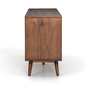 Thumbnail of Four Hands - Harper Sideboard