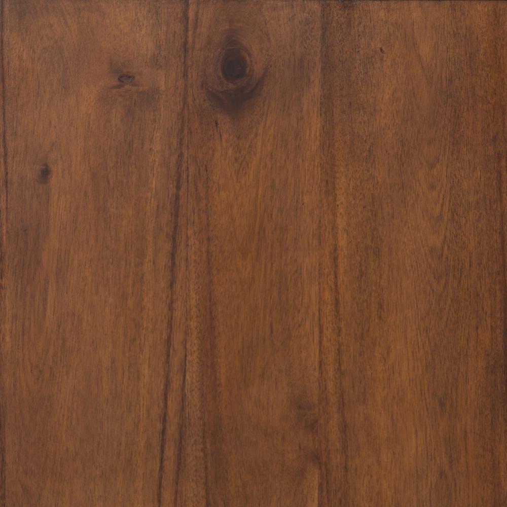 Four Hands - Harper Sideboard