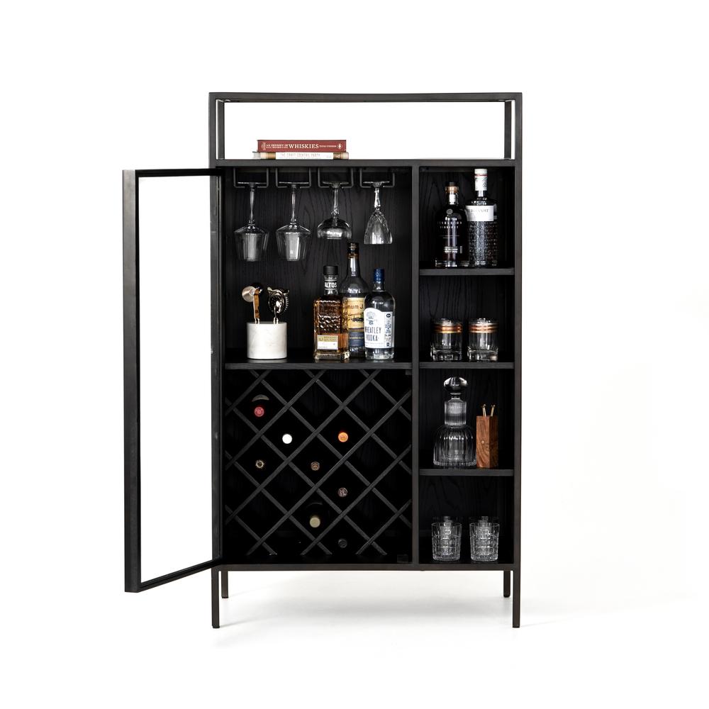 Four Hands - Branson Bar Cabinet