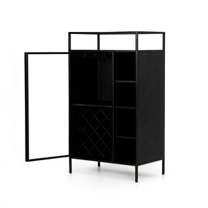 Thumbnail of Four Hands - Branson Bar Cabinet