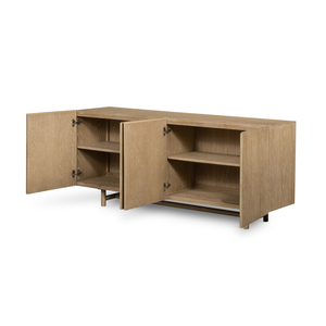 Thumbnail of Four Hands - Mika Dining Sideboard