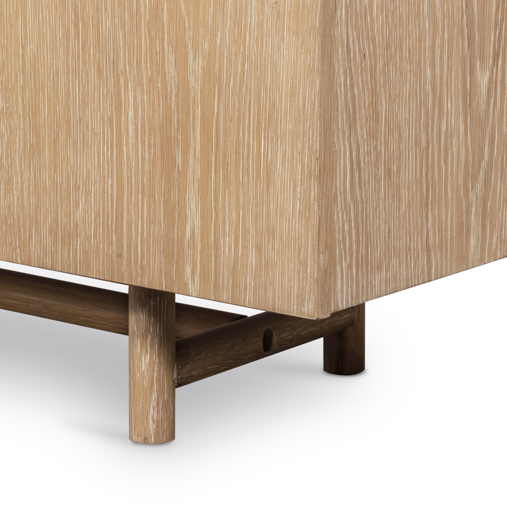 Four Hands - Mika Dining Sideboard