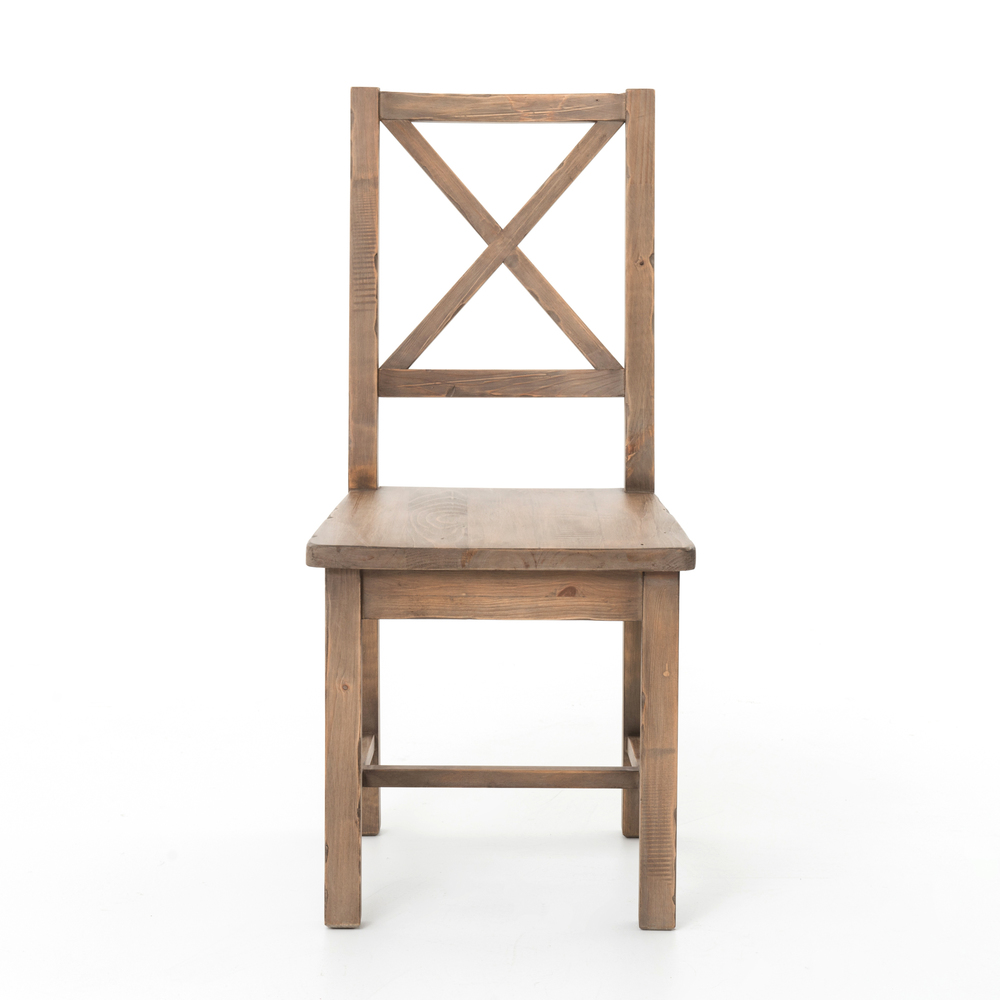 Four Hands - Tuscan Spring Dining Chair