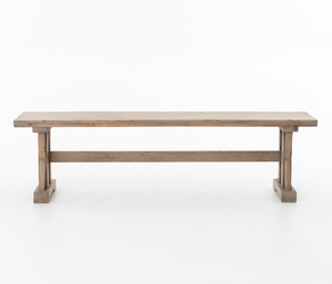 Thumbnail of Four Hands - Tuscan Spring Dining Bench