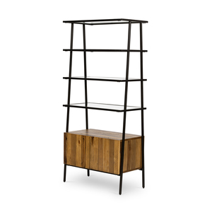 Thumbnail of Four Hands - Mondrian Bookcase