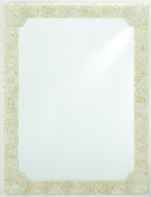 Thumbnail of Currey & Company - Leena Large Mirror