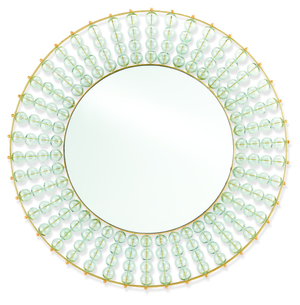 Thumbnail of Currey & Company - Calais Mirror