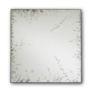 Thumbnail of Currey & Company - Rene Square Mirror