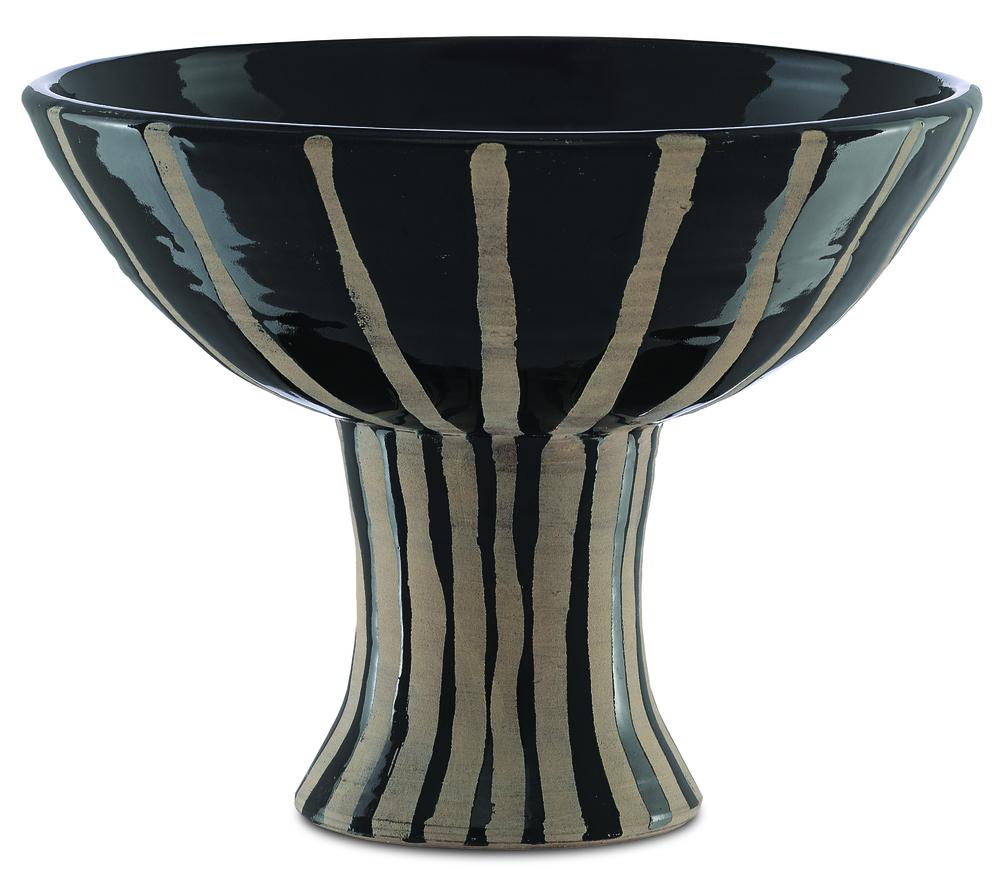 Currey & Company - Arttu Bowl