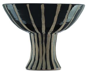 Thumbnail of Currey & Company - Arttu Bowl
