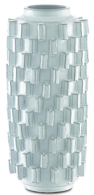 Thumbnail of Currey & Company - Tomos Large Vase