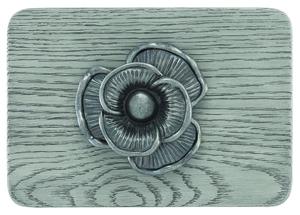 Thumbnail of Currey & Company - Briallen Gray Box