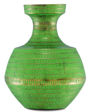 Thumbnail of Currey & Company - Nallan Small Vase