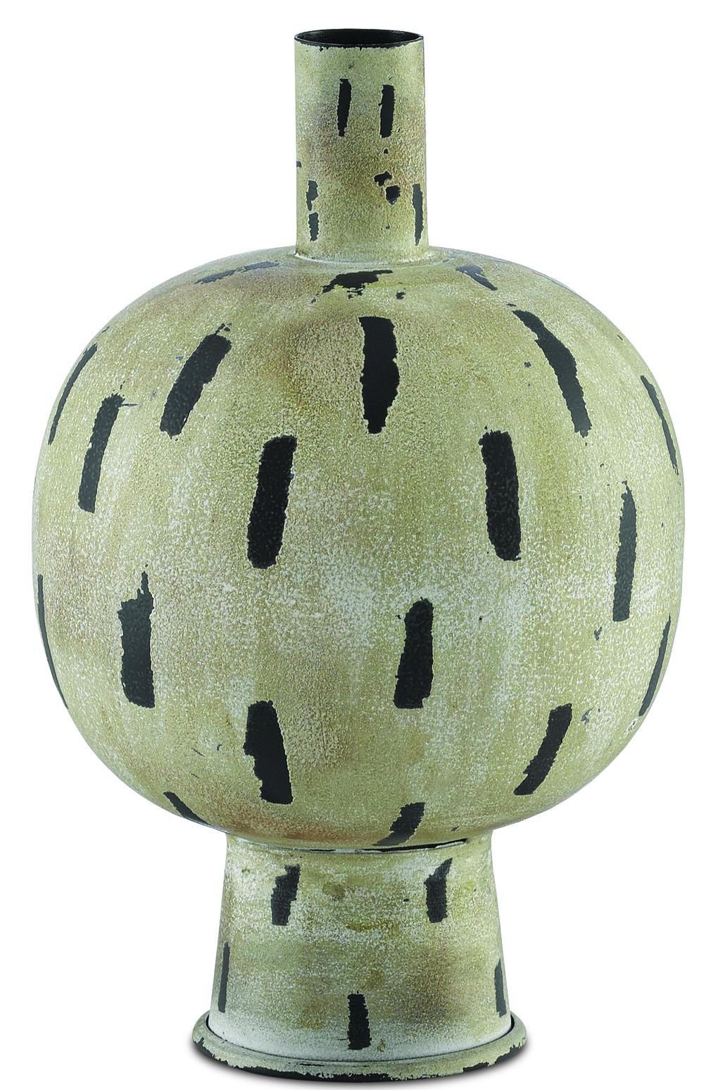 Currey & Company - Declan Small Vase