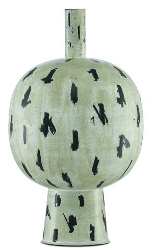 Thumbnail of Currey & Company - Declan Medium Vase