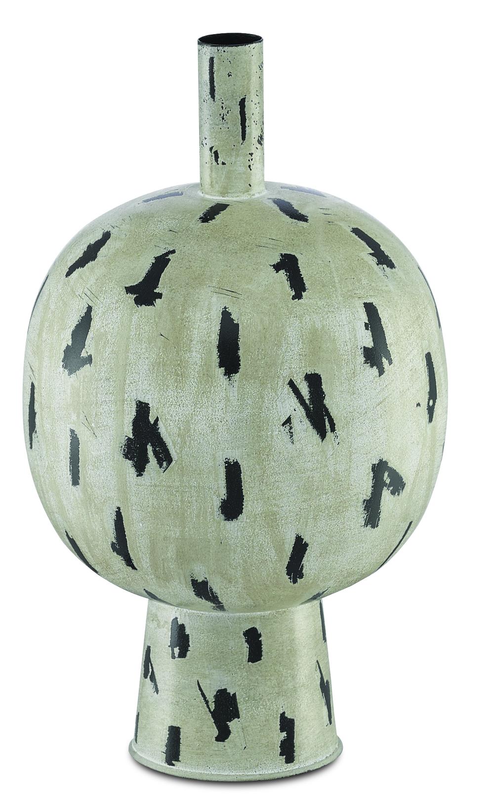 Currey & Company - Declan Medium Vase