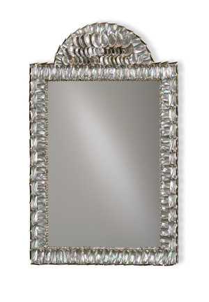 Thumbnail of Currey & Company - Abalone Mirror
