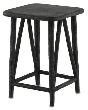 Thumbnail of Currey & Company - Arboria Accent Table