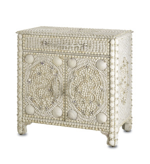Thumbnail of Currey & Company - Marchmont Sideboard