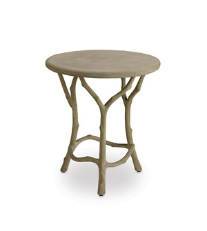 Thumbnail of Currey & Company - Hidcote Accent Table