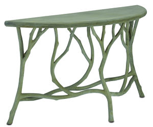 Thumbnail of Currey & Company - Hidcote Console Table
