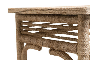 Thumbnail of Currey & Company - Olisa Console Table