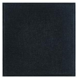 Thumbnail of Currey & Company - Verona Black Drinks Table