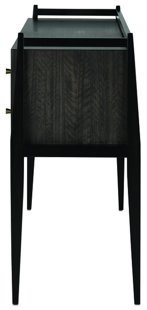 Thumbnail of Currey & Company - Selig Console Table