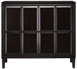 Thumbnail of Currey & Company - Counterpoint Cabinet
