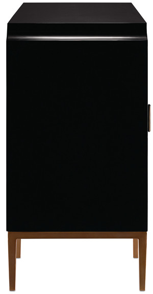 Thumbnail of Currey & Company - Kallista Cabinet