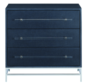 Thumbnail of Currey & Company - Marcel Chest