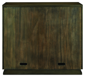 Thumbnail of Currey & Company - Darcy Cabinet