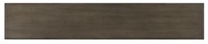 Thumbnail of Currey & Company - Verona Chanterelle Console Table