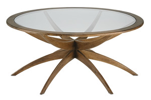Thumbnail of Currey & Company - Ellen Coffee Table