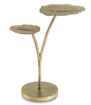 Thumbnail of Currey & Company - Utopia Accent Table