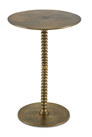 Thumbnail of Currey & Company - Dasari Accent Table