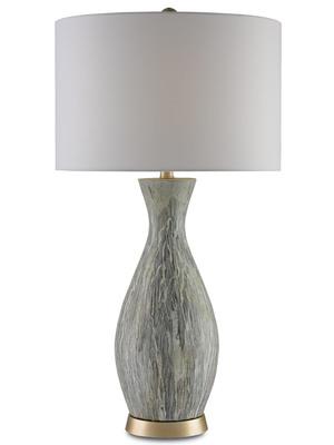 Thumbnail of Currey & Company - Rana Table Lamp